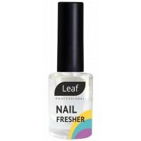 Nail Fresher Leaf - 15 мл