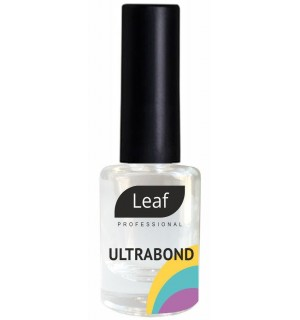 Праймер Ultrabond Leaf - 15 мл