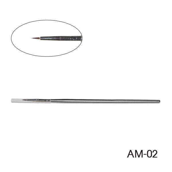 Кисть AM-02