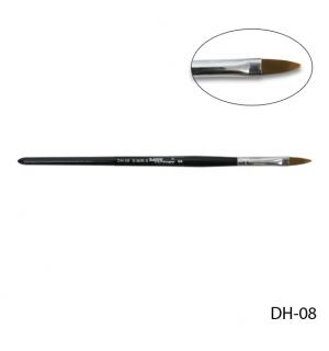 Кисть DH-08