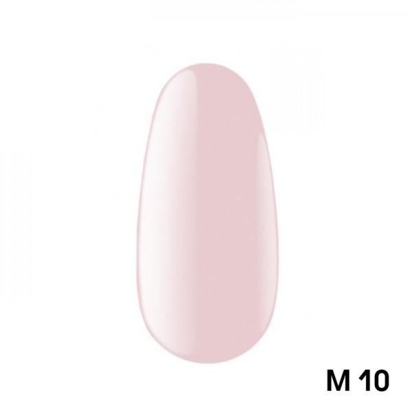 Гель-лак Kodi M10 (серия MILK), 8 мл