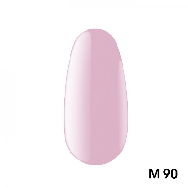 Гель-лак Kodi M90 (серия MILK), 8 мл