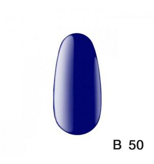 Гель-лак Kodi B50, BLUE. 8 мл