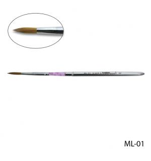 Кисть ML-01