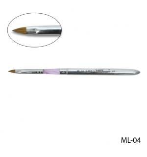 Кисть ML-04