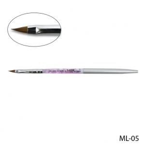 Кисть ML-05 - №3