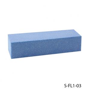Бафик S-FL1-03