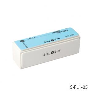 Бафик S-FL1-05 (S-FL5-08)
