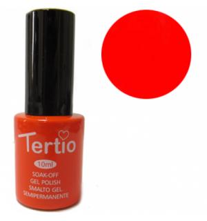 Гель-лак Tertio № 103, 10 мл