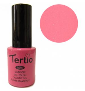 Гель-лак Tertio № 108, 10 мл