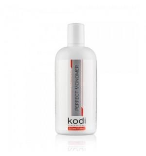 Мономер Kodi Professional Monomer Clear (прозрачный), 500 мл
