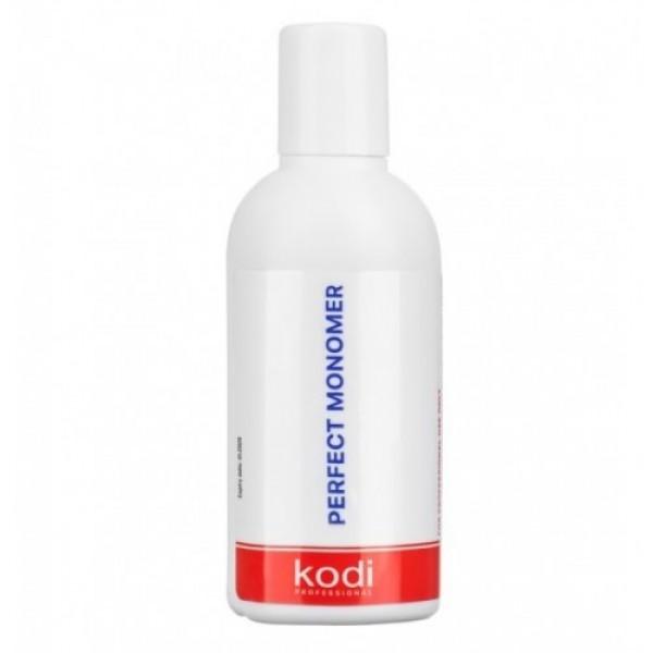 Мономер Kodi Professional Monomer Purple (фиолетовый), 250 мл