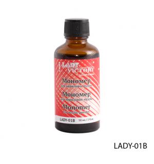 Мономер LADY-01B