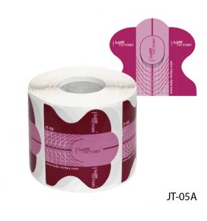 Форма JT-05A