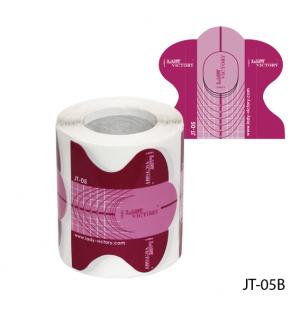 Форма JT-05B