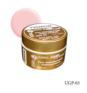 Био-гель Premium UGP-03