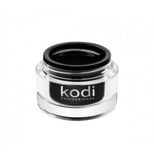 Базовый гель Kodi UV Gel Base gel, 28 мл