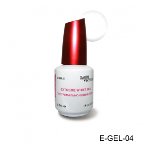 Моделирующий гель E-GEL-04