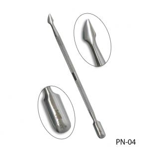 Пушер для кутикулы PN-04