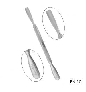 Пушер для кутикулы PN-10