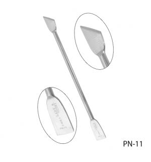 Пушер для кутикулы PN-11