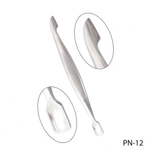 Пушер для кутикулы PN-12