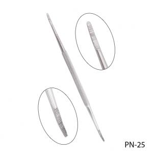 Кюретка PN-25 для вросшего ногтя