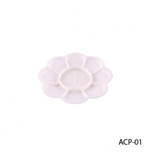 Палитра ACP-01