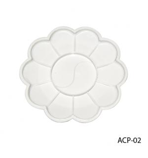 Палитра ACP-02