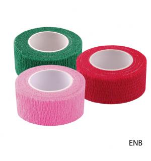 Защитная лента, самоклеящаяся ENB-00