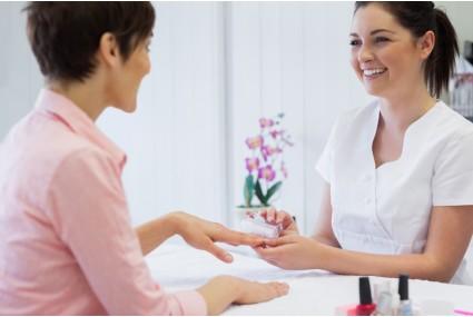 Как общаться с клиентами?