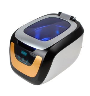 Ультразвуковая ванна Jeken CE-5700A, 50 Вт