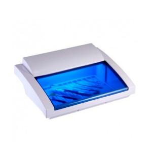 Ультрафиолетовый стерилизатор SD-9007