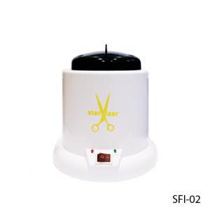 Стерилизатор для инструментов SFI-02
