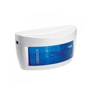 Ультрафиолетовый стерилизатор Germix SFI-03