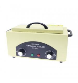 Сухожаровой стерилизатор для инструментов