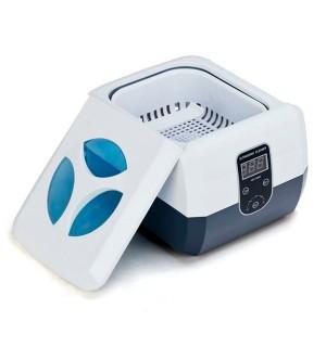 Ультразвуковой стерилизатор VGT-1200/1200H International