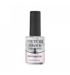 Обезжириватель для ногтей Couture Colour Dehydrator, 9 мл