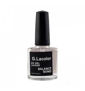 Праймер беcкислотный G.La color Balance Bond, 10 мл