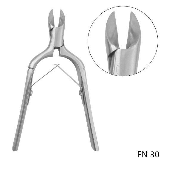 Инструменты для ногтей
